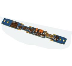 ESU #58721 LokSound 5 micro DCC Direct »Blank decoder«