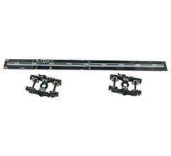Walthers #910-220 Passenger Car LED Interior Lighting Kit