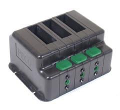 Peco #PL50 PL-50 Turnout Switch Module