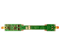 NCE #5240120 Drop In Decoder for Atlas N12A0