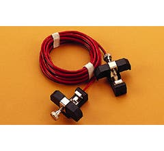 LGB #50160 Track Power Cable