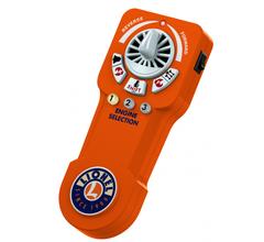Lionel #6-83071 Universal LC/LC + Remote Controller