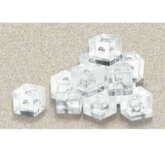 Lionel 14240 Ice Blocks Pack