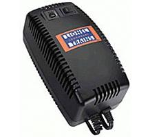 Lionel 6-85226 180-Watt PowerHouse Power Supply