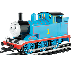 Bachmann #91401 Thomas the Tank (with moving eyes)
