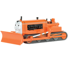 Bachmann #42447 Terrence The Tractor