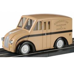 Williams #42740 E-Z Street Kensington Hardware Delivery Van
