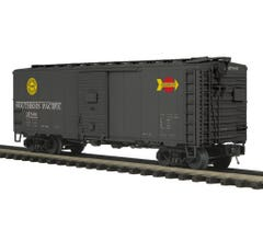 MTH #20-93933 40' AAR Box Car - Southern Pacific