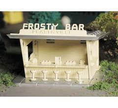 Frosty Bar - Kit