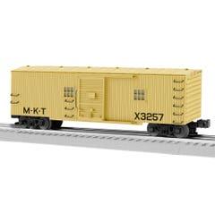 Lionel #2126530 MKT Tool Car #X3257