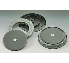 LGB #67267 Replacement Wheels Contacts for 20670