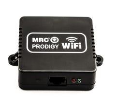 MRC #0001530 Prodigy WiFi