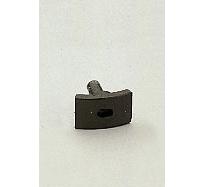 LGB #66300 Rolling Stock Buffers, 10 pieces