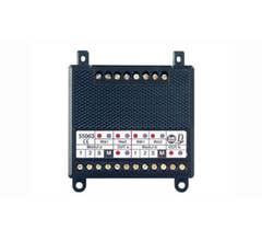 LGB #55063 MTS Braking Module