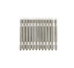 Lionel 65042 Steel Pins (0-27 Gauge) 1 dozen