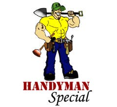 Lionel #JUNK HANDY MAN SPECIAL O AND O27 BOX OF JUNK