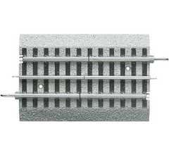 Lionel 12060 Fastrack Block Section