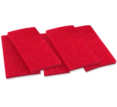 Bachmann #39014 Hand Held Track Cleaner Replacement Pads