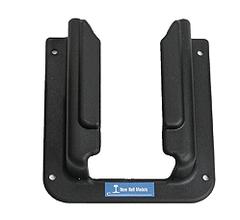 New Rail Models #40020 Universal Throttle Pocket 2 (1 pc)