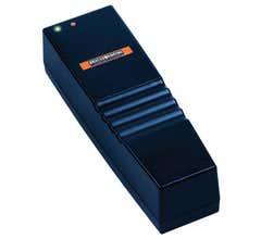Lionel #37156 Remote Control Base-1L