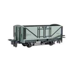 Bachmann #77201 Thomas and Friends - Open Wagon