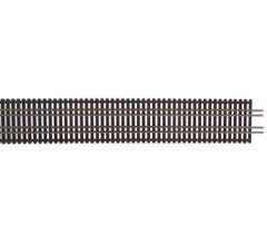 Walthers #948-83004 Code 83 Nickel Silver Bridge Track Set