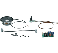 LGB #65006 Diesel Sound Kit for 2x52x