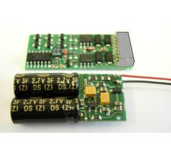 "NCE #5240149 Medium ""no halt"" add on module NHI-MED"