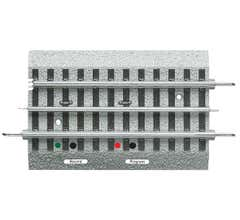 Lionel 81294 Legacy LCS (Layout Control System) SensorTrack