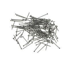 "Peco #SL14 Track Pins (Nails) 9/16"""