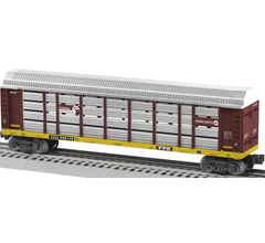 Lionel #1928021 Conrail Autorack #980139