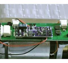 SoundTraxx #886007 TSU-N18 Tsuami2 Decoder Electric