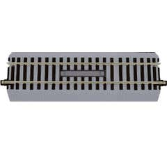 American Flyer 6-49895 FasTrack Uncoupling Track