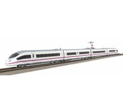 Piko #97930 AVE RENFE Starter Set w/ballast track