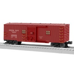 Lionel #2126500 Canadian Pacific Tool Car #403503