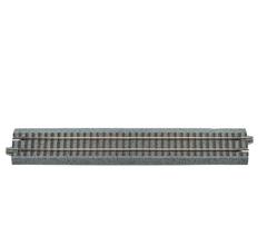 "Blackstone Models #B500100 ProTraxx HOn3 Snap-Track - 4-Pack 228mm (9"") Straight"