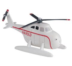 Bachmann #42441 Harold the Helicopter