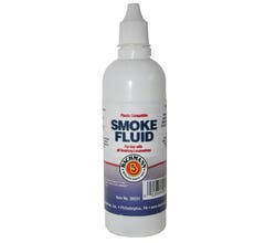 Williams by Bachmann #00251 Smoke Fluid (All Scales)