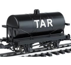 Bachmann #98009 Tar Car