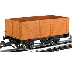 Bachmann #98006 Cargo Car