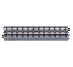 """MTH 40-1001 RealTrax - 10"""" Straight Track Section"""