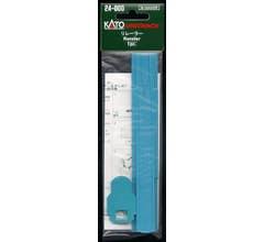 Kato #24-000 Rerailer & UniJoiner Tool [1 pc]