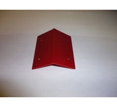 Lionel 352-11 Icing Station Red Roof