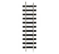 Bachmann #94611S G Scale Straight Track (1 pc)