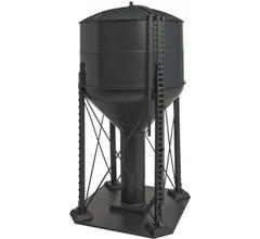 Atlas #6916 Steel Water Tower - Kit
