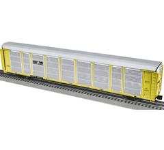 Lionel #6-84913 Norfolk Southern #992879 Scale Autorack