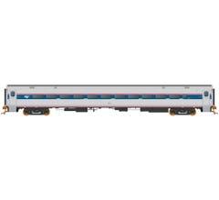 Rapido #528016 Horizon Coach: Amtrak Phase IVb #54516