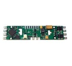 SoundTraxx #885016 TSU-PNP Universal Digital Sound Decoders - Baldwin & Other Diesel