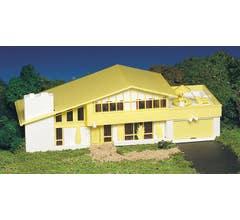 Bachmann #45432 Contemporary House Kit