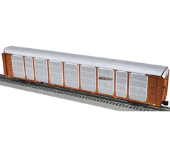 Lionel #6-84904 BNSF #965375 Scale Autorack
